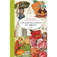 Livres jardin sur : Beaux-livres