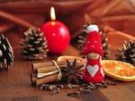 Un Noël tout bio et écolo... ou presque