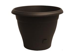 le bon pot pour chaque plante. Black Bedroom Furniture Sets. Home Design Ideas