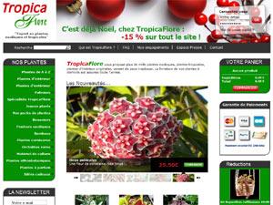 www.tropicaflore.com