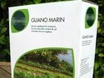 Engrais organiques et naturels