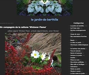 - http://le-jardin-de-berthille.over-blog.com/