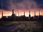 Retrait du Canada du protocole du Kyoto