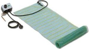 anticiper semis et boutures mini serres et tapis chauffants