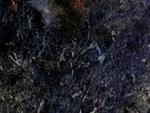Connaître le sol humifère