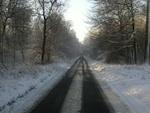 Salage des routes en hiver : conséquences pour l'environnement