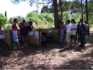 Ateliers gratuits d'initiation au compostage dans les Bouches-du-Rhône