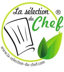 La Sélection du Chef®
