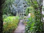 savoir composer un beau jardin fiches pratiques