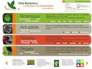 - http://www.tela-botanica.org/site:accueil