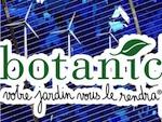 Botanic se lance dans les énergies renouvelables