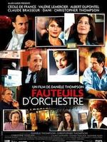 Le jardin fait son cinéma ! - Sasnières - Août 2012