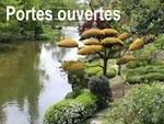 22-23 septembre : trésors végétaux du Japon à la SNHF