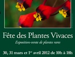 Saint-Jean de Beauregard 2012 : un jardin, vite !
