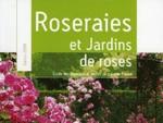 Toutes les roseraies de France dans un seul guide