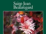 St Jean de Beauregard - Fête des plantes - septembre 2012