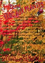 2e Troc aux plantes - Servaville-Salmonville - Octobre 2012
