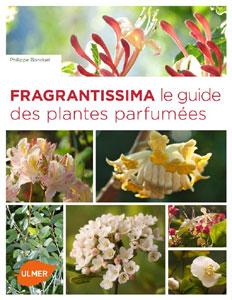 Fragrantissima le guide des plantes parfumées