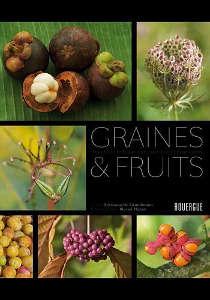Graines et fruits