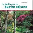 Un jardin pour les quatre saisons
