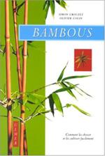 Bambous : couverture