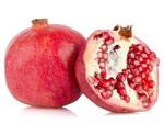La grenade: un fruit santé et plaisir