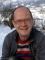 Franck Sadrin - pépiniériste