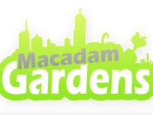 Macadam Gardens : la e-boutique des jardiniers urbains