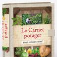 Le Carnet potager