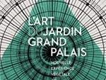 L'Art du Jardin, du 30 mai au 3 juin 2013