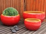 Clair de terre : de jolies poteries à découvrir