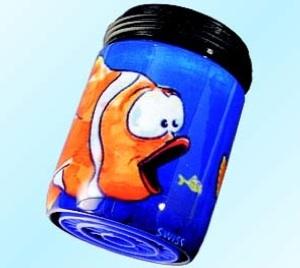 Economiseur d'eau - Aquaclic