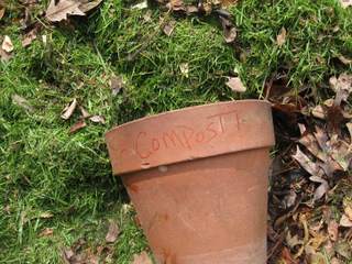 Activateurs de Compost : Utiles ?