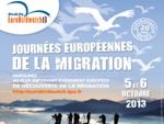 Oiseaux : journées européennes de la migration les 5 et 6 octobre 2013