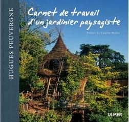 Prix Saint-Fiacre 2013