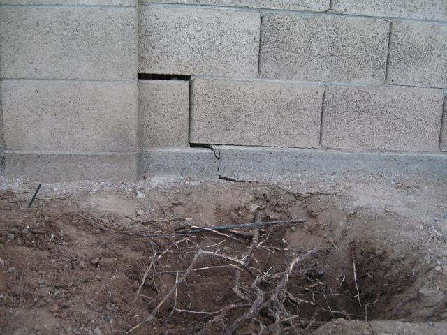 Mur sparation jardin fabulous suprieur cuisine pas chere for Cloture sur mur mitoyen