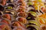 Noël : douceurs de fête avec des fruits