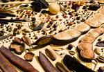 Réforme de la législation du commerce des semences : l'appel de Kokopelli