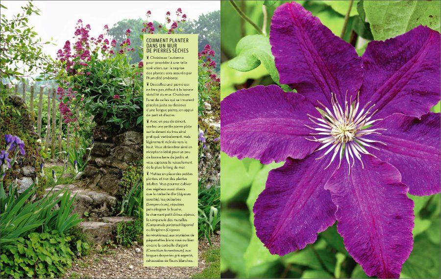 Jardins de curé, jardins d\'antan - Livre de Philippe Ferret, Claudie ...