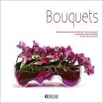 Bouquets : couverture