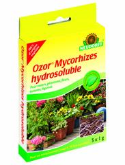 Ozor Mycorhizes Neudorff