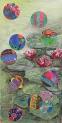 Les Jardi'stiques : un concours pour les classes maternelles et primaires