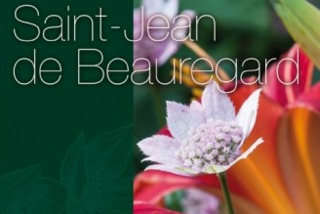 Saint Jean de Beauregard : 30 ans