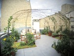 Concours de l'Innovation Jardins, Jardin : les lauréats 2014