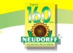 Grand jeu-concours anniversaire Neudorff