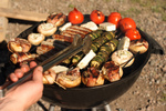 Sondage : les Français et le barbecue