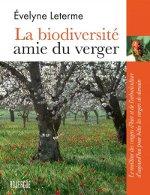La biodiversité amie du verger : couverture