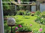 Mon rêve de jardin