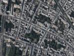 La ville, un écosystème