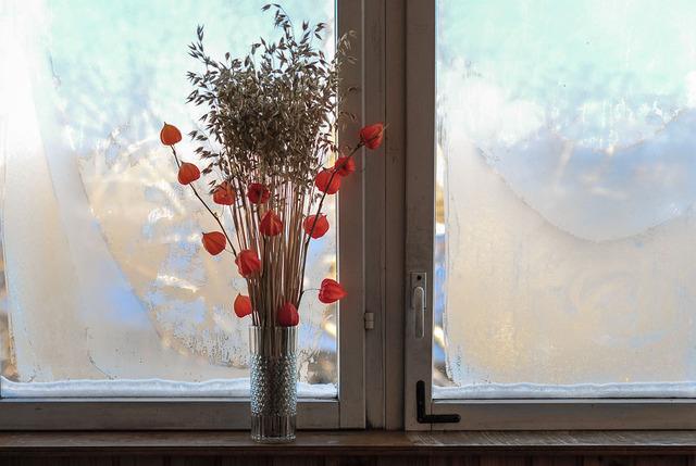 Bouquets secs : quelles plantes, séchage et réalisation